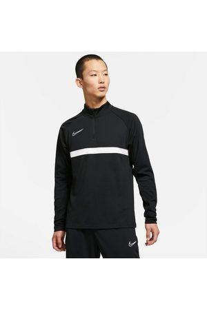 Nike Funktionsshirt » Dri-fit Academy Men's Soccer Drill Top«
