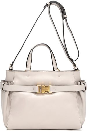 Gianni Chiarini Damen Geldbörsen & Etuis - Stella Medium handbag , Damen, Größe: One size
