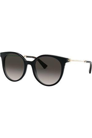 VALENTINO Damen Sonnenbrillen - Sonnenbrille