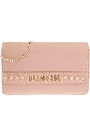 Love Moschino Crossbody Bags Borsa Nappa Pu