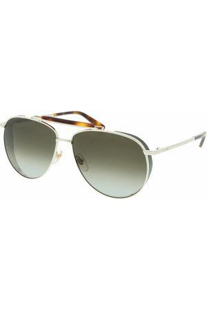 MCM Sonnenbrille braun