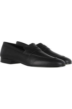 Closed Damen Halbschuhe - Schuhe Cissy Loafers Black schwarz