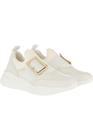 Bally Sneakers Brinelle Sneaker White weiß