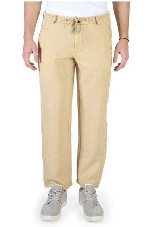 Armani Trousers 3Y6P56_6Ndmz , Herren, Größe: W32