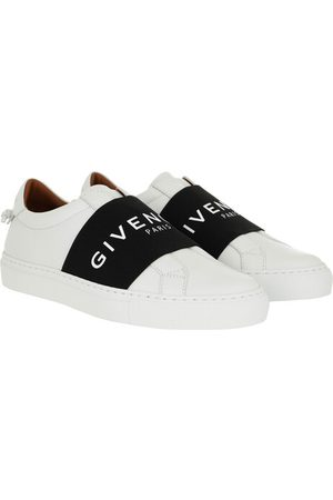 Givenchy Sneakers Urban Street Sneakers White