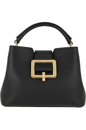 Bally Umhängetasche Jorah Crossbody Bag Black