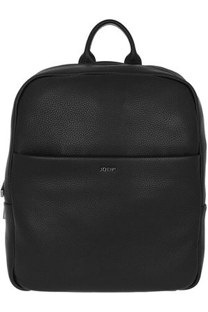 JOOP! Rucksack Cardona Miko Backpack Black