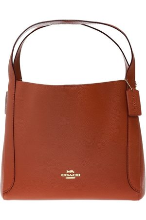 Coach Shoulder bag with logo , Damen, Größe: One size