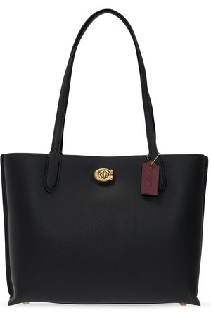 Coach 'Willow' shopper bag , Damen, Größe: One size