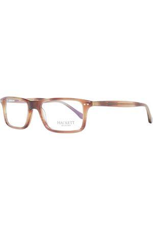 Hackett Optical Frame Heb126 014 , unisex, Größe: One size