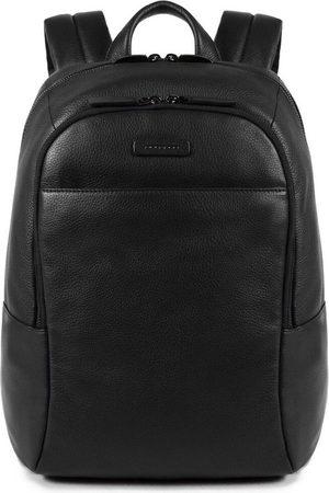Piquadro Backpack , unisex, Größe: One size