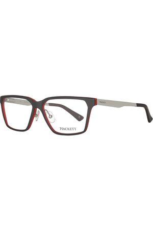 Hackett Optical Frame Hek1156 040 , unisex, Größe: One size