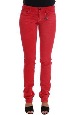Costume National Slim Jeans , Damen, Größe: W27