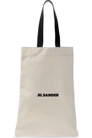Jil Sander Shopper bag , Damen, Größe: One size