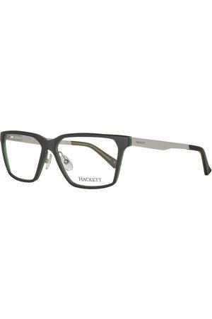 Hackett Optical Frame Hek1156 074 , unisex, Größe: One size