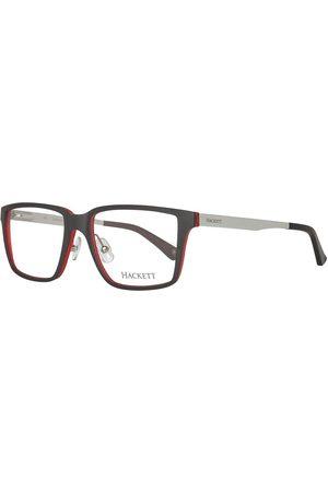 Hackett Optical Frame Hek1154 040 , unisex, Größe: One size
