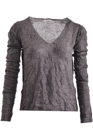LIVIANA CONTI Sweater , Damen, Größe: 38