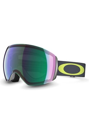 Oakley Flight Deck Oo7050 , unisex, Größe: One size