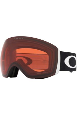 Oakley Googles Flight Deck Oo7050 , unisex, Größe: One size