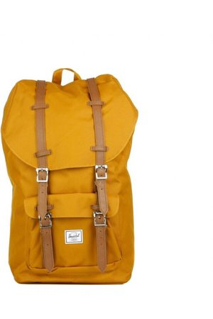 Herschel Little America backpack , Herren, Größe: One size