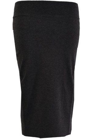 LIVIANA CONTI Skirt , Damen, Größe: 42