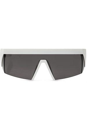 MYKITA Sunglasses , Damen, Größe: One size