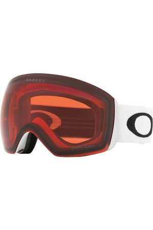 Oakley Flight Deck Oo7050 , Damen, Größe: One size