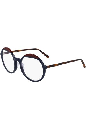 Marni Glasses Me2626 , Damen, Größe: One size
