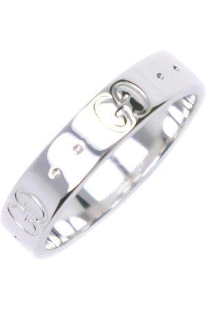 Gucci Bracelet , Damen, Größe: One size