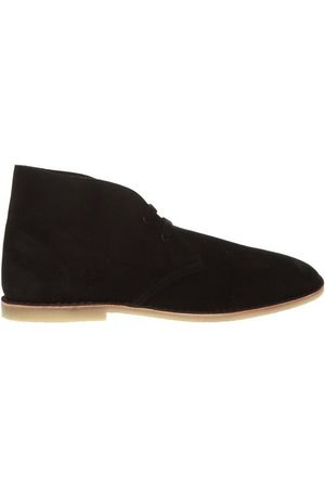 Paul Smith Lace-up ankle boots , Herren, Größe: UK 6