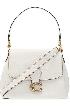 Coach 'May' shoulder bag , Damen, Größe: One size