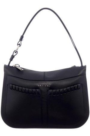 Orciani Shoulder BAG , Damen, Größe: One size