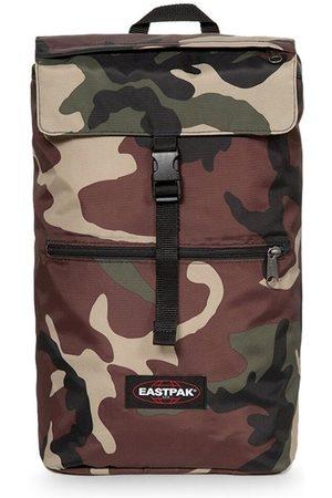 Eastpak Backpack - Topherinstant , Herren, Größe: One size