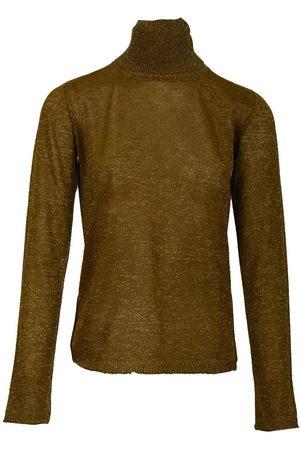 Maliparmi Sweater , Damen, Größe: L