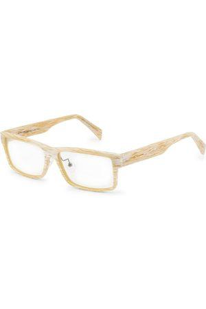 Italia Independent Glasses 5908A , Herren, Größe: One size