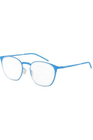 Italia Independent Glasses 5213A , unisex, Größe: One size