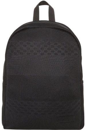 Eastpak Padded-Pakr Backpack , Herren, Größe: One size