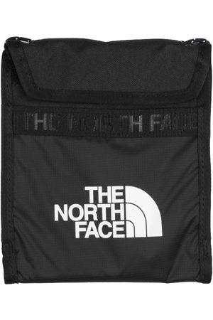 The North Face Bozer Pouch S , Herren, Größe: One size