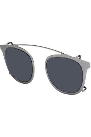 Dior Blacktie 238 Clip , unisex, Größe: One size