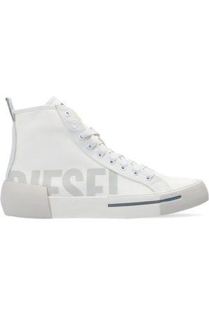 Diesel Sneakers , Damen, Größe: 39