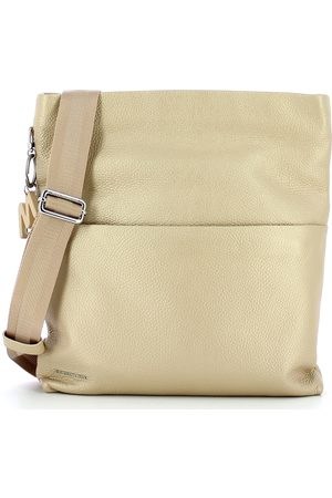 Mandarina Duck Shoulder bag , Damen, Größe: One size
