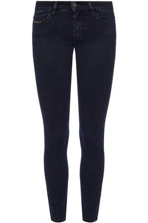 Diesel 'Slandy' jeans , Damen, Größe: W27 L32
