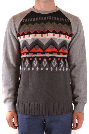 Paolo Pecora Sweatshirt , Herren, Größe: S