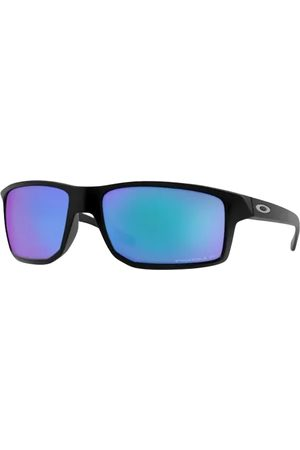 Oakley Gibston Polarized Sunglasses , Herren, Größe: One size