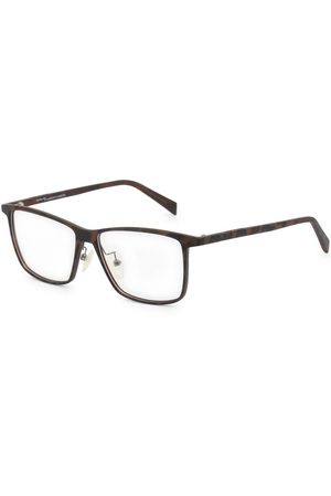 Italia Independent Glasses 5600A , Herren, Größe: One size