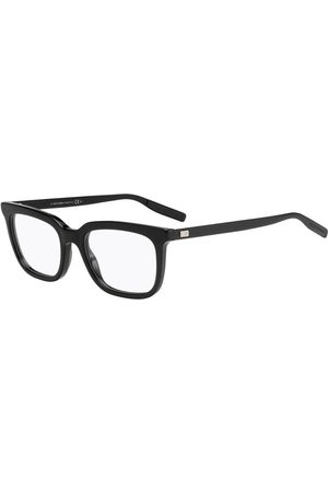 Dior Blacktie glasses 216 , unisex, Größe: One size