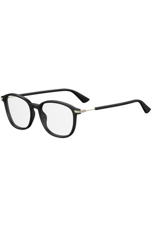 Dior Glasses Essence 7 , unisex, Größe: One size