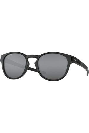 Oakley Sunglasses Latch OO 9265 , unisex, Größe: One size