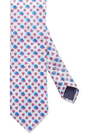 Eton Tie , Herren, Größe: One size