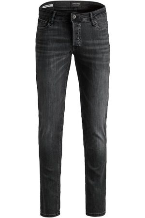 Jack & Jones Slim fit jeans Glenn Original AM 817 , Herren, Größe: W30 L30